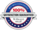 100% Satisfaction Guaranteed by Hosting Ultraso