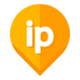 Additional IP address with dedicated server